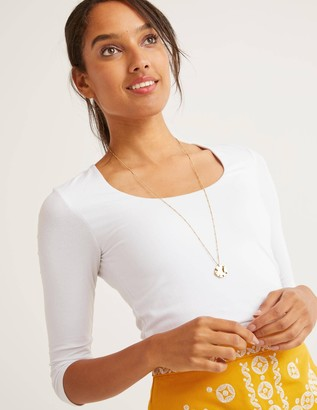 Boden Double Layer Front Top