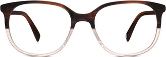 Warby Parker Laurel LBF