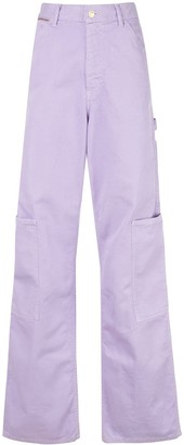 Marc Jacobs The Carpenter Pant