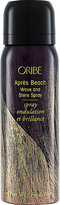 Oribe Women's Apres Beach Wave and Shine Spray - Purse