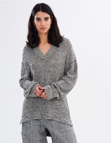 Hope Storm Sweater