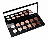 Bare Escentuals Bareminerals The Wish List READY Eyeshadow 12.0