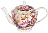 Maxwell & Williams William Kilburn Ocean Fantasy Teapot