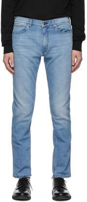 HUGO Blue 734 Jeans
