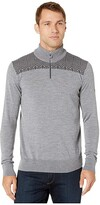 Thumbnail for your product : Dale of Norway Eirik Masculine Sweater