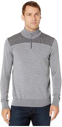 Dale of Norway Eirik Masculine Sweater