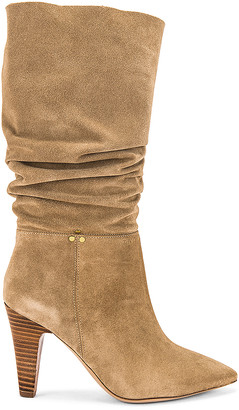 Jerome Dreyfuss Sandie Boot