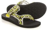 Teva Universal Slide Sandals (For Women)