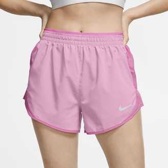 "Nike Women's 3"" Running Shorts Tempo Luxe"