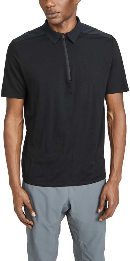 39ecf7e3 Arcteryx Veilance Men's Shirts - ShopStyle