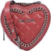 Mia Bag Cross-body bags - Item 45406417