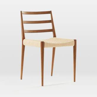 west elm Holland Dining Chair
