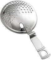 Crafthouse by Fortessa Stainless Steel Julep Strainer