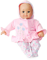 Madame Alexander Toddlers' Baby Cuddles Baby Doll