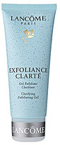 Lancôme Exfoliance Clarte Clarifying Exfoliating Gel