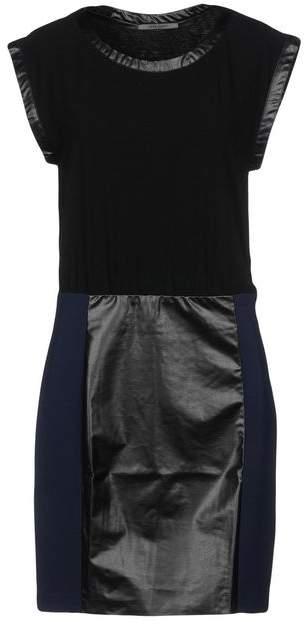 Liu Jo REBEL QUEEN by LIU •JO Short dress