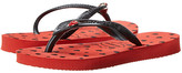 Havaianas Slim Bugs (Toddler/Little Kid/Big Kid)