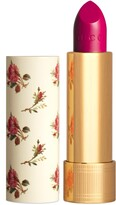 Gucci 403 Love Before Breakfast, Rouge a Levres Voile Lipstick