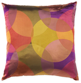 Missoni Home Canberra Pillow