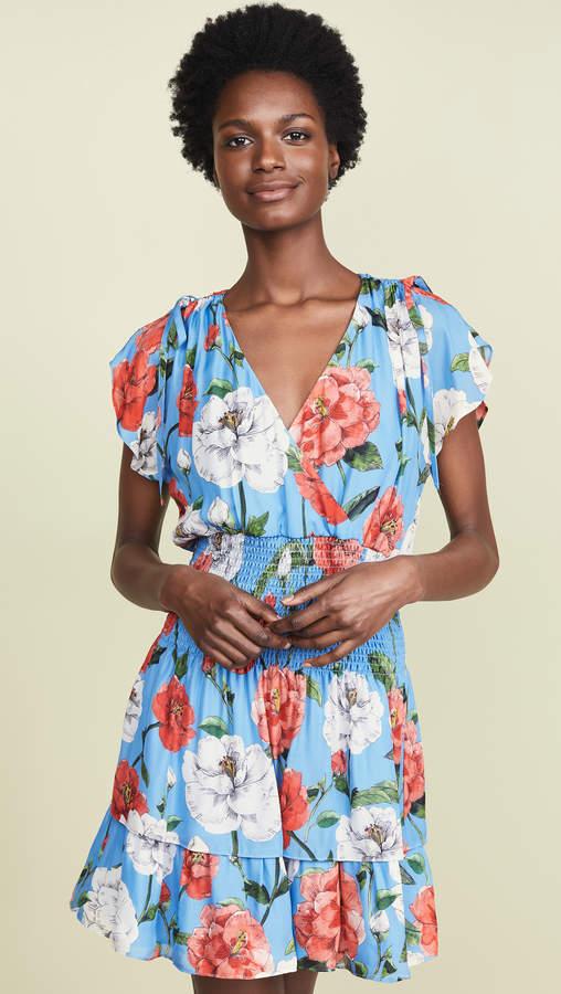 Parker Bondi Dress