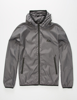 Quiksilver Everyday Boys Windbreaker Jacket