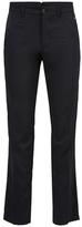 J. Lindeberg Elof Regular Fit Trousers