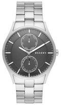 Skagen Skw6266 Bracelet Watch