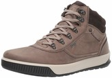 Ecco Men's Byway TRED Gore-TEX Urban Boot Shoe
