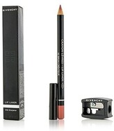 Givenchy Lip Liner (With Sharpener)