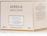 Aurelia Probiotic Skincare Miracle Cleanser, 120ml - one size