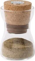 Villeroy & Boch Artesano Pepper Shaker