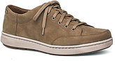Dansko Men's Vaughn Casual Lace Up Sneakers