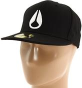 Nixon Deep Down II New Era Hat