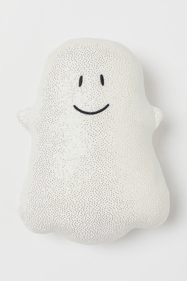 H&M Soft Toy - White