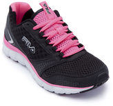 Fila Memory Windstar Womens Running Shoes