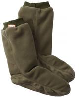 Hunter Short Fitted Boot Socks
