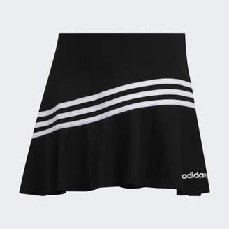 adidas Sport Skort