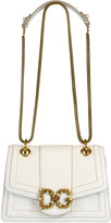 Dolce & Gabbana Small Amore Shoulder Bag
