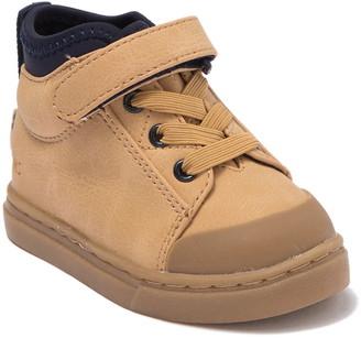 Toms Cusco Boot
