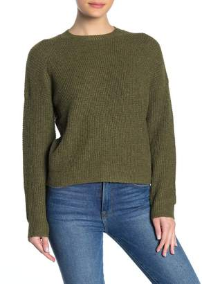 Abound Thermal Pullover Sweater