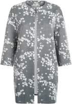 Damsel in a Dress Delfina Coat