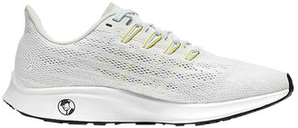 Nike Pegasus Sneaker