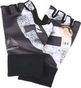 Reebok Gloves - Item 46499655