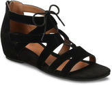 EuroSoft Rebel Womens Sandal