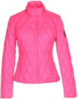 BPD Be Proud of this Dress Down jackets - Item 41728542