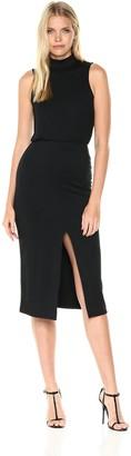 Rachel Pally Women's Jolie Dress