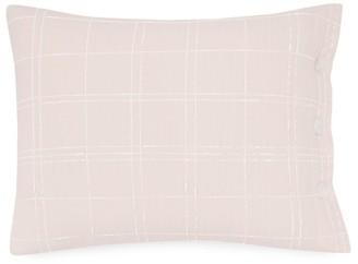 UGG Vienna Cotton Pillow Sham