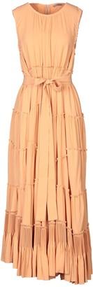 Bottega Veneta Long dresses