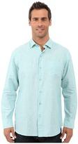 Tommy Bahama Islander Woven Shirt