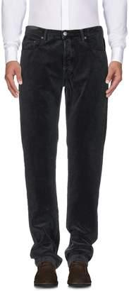 Massimo Alba Casual pants - Item 36831619NF